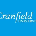 Aviation Fibreturf Tests at Cranfield University