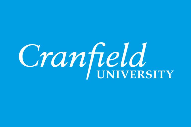 Aviation Fibreturf Tests at Cranfield University